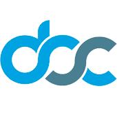 DacSolution.com.br - Soluções em TI
